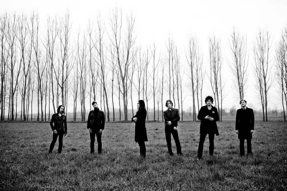 28 Afterhours - Vanity Fair - Milano 2012