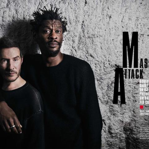 2368115_rllng014_Mas-attack@081-1-copy