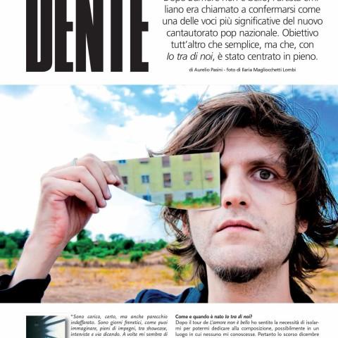 dente_Mucchio-687-1