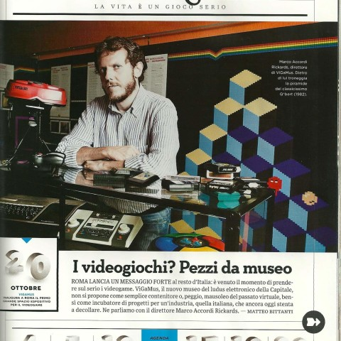 wired2012