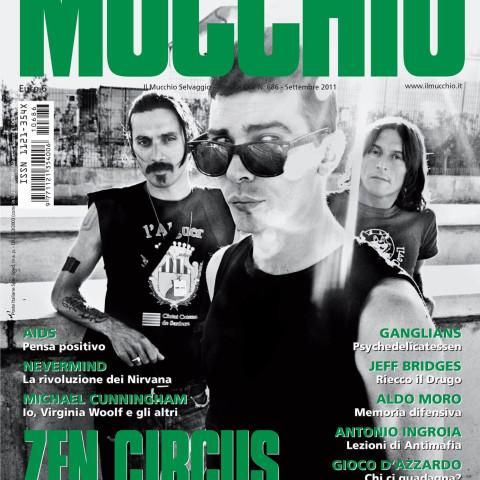 zen-circus_mucchio686-low-1