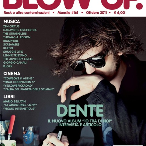 Blow-Up-Cover-161-copy