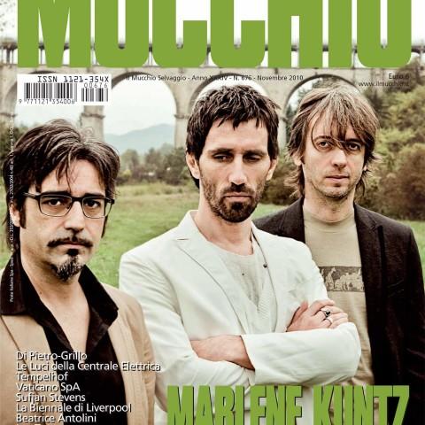 mucchio-676-magliocchetti-1-copy