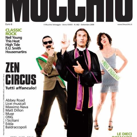 pdf_Mucchio-662-1-copy