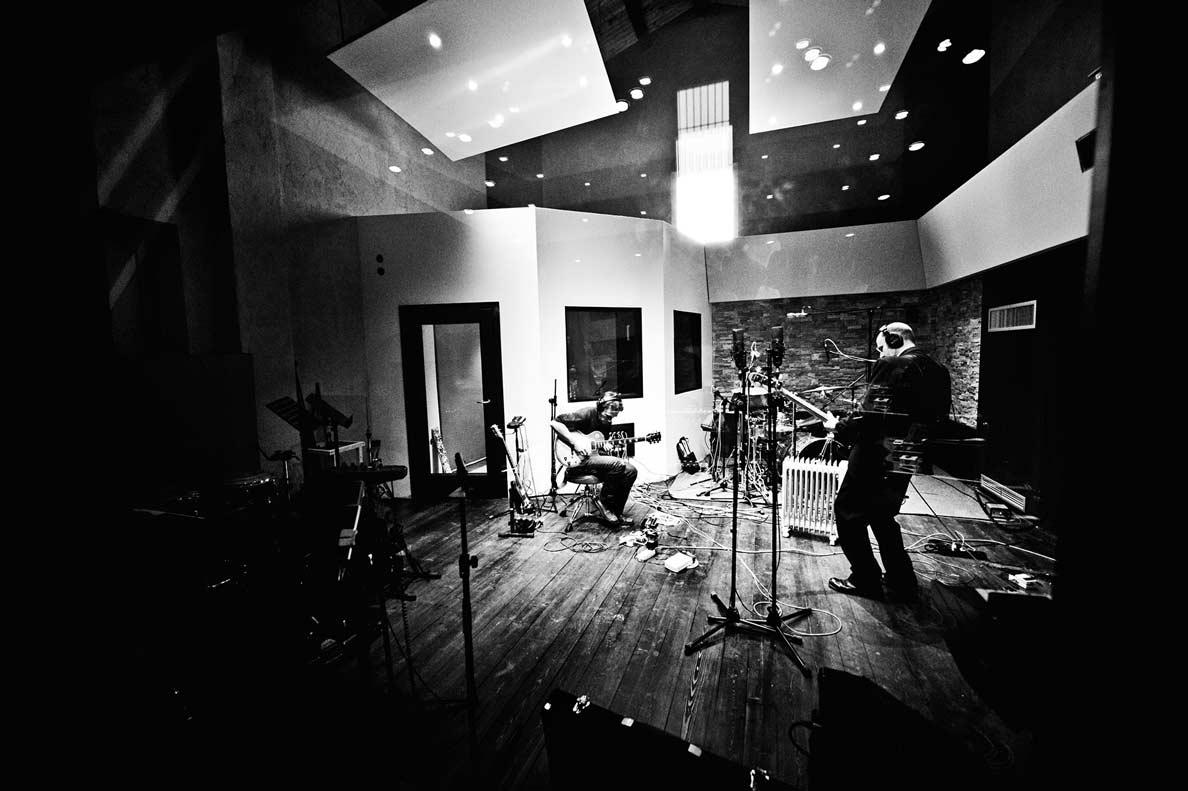 recording34 copy
