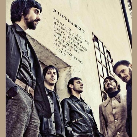 rockerilla.febbraio09.cover