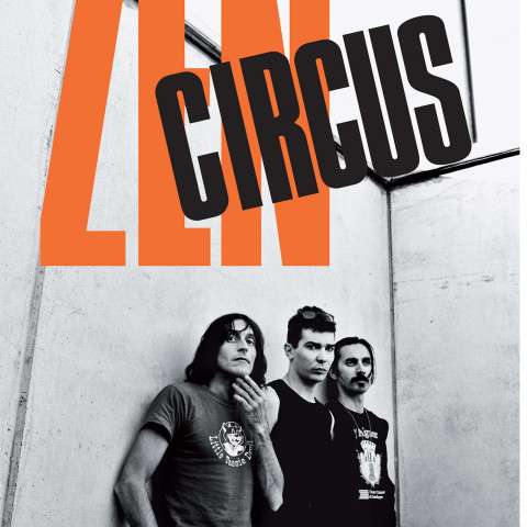 zen-circus_mucchio686-low-2-copy