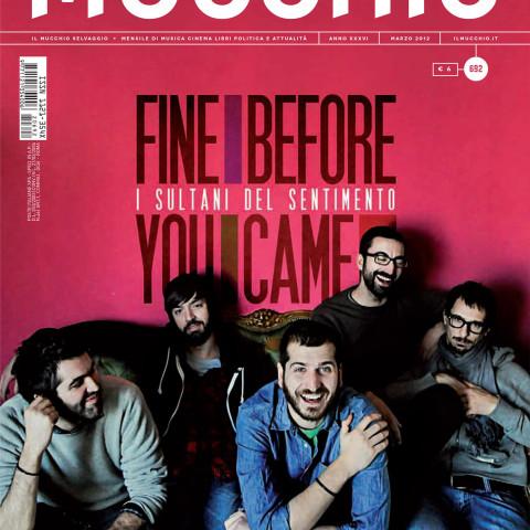 Cover 692 copy