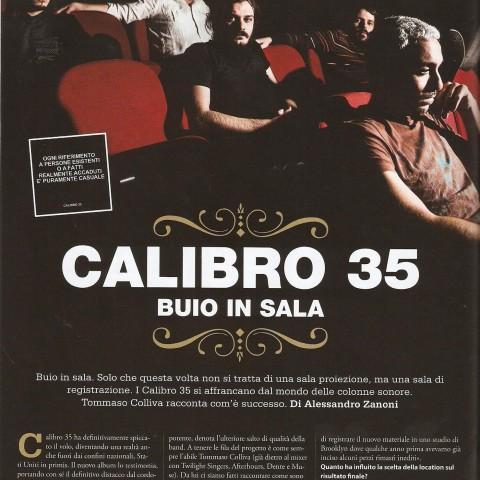 JamIntervista1_Febbraio2012-copy