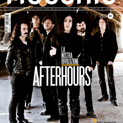 cover-693-copy