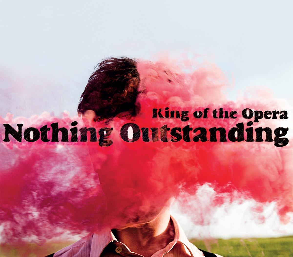 koto_nothingoutstanding_2012-custodia-esterna