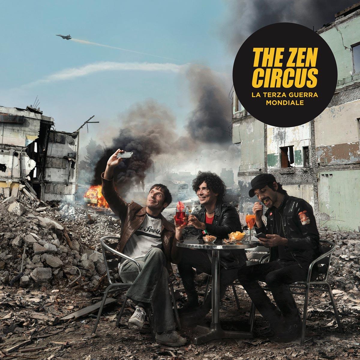 zen-circus-cover