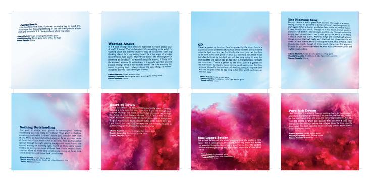 booklet-koto