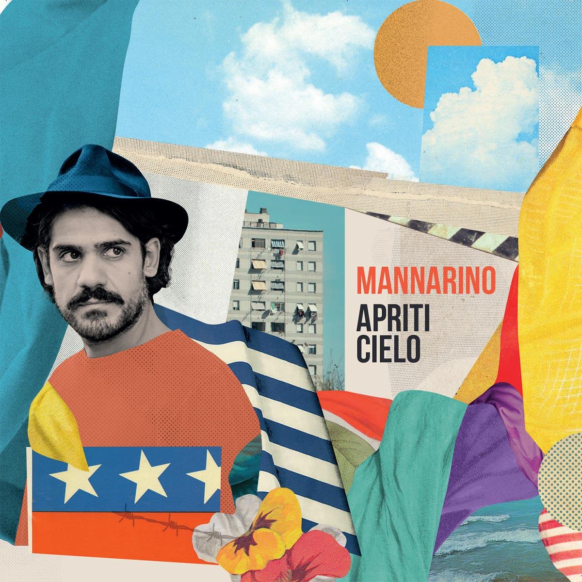 booklet_mannarino_apriti-cielo-1