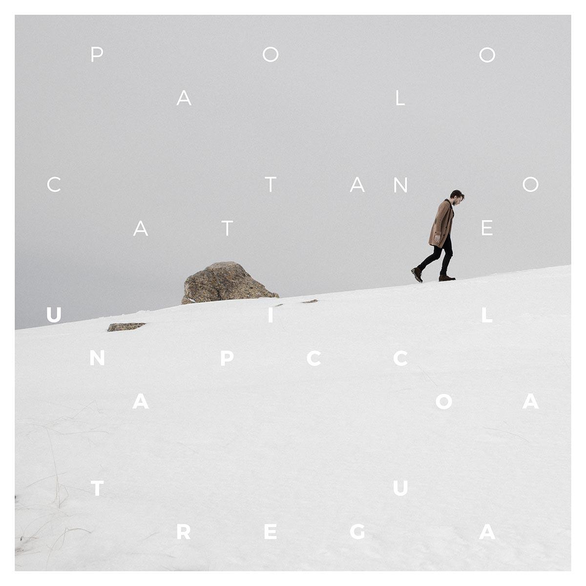 paolo-cattaneo-upt-copertina-quadra-big