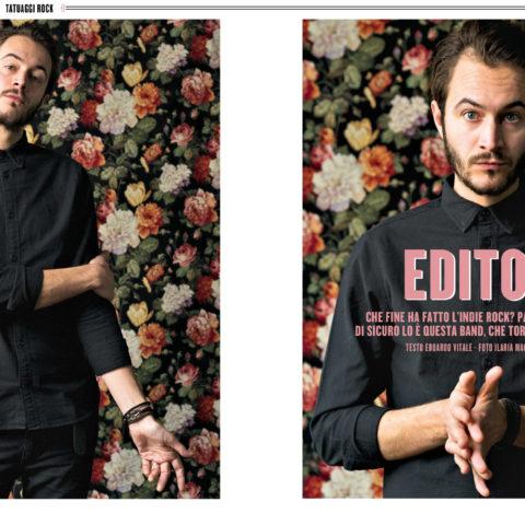 editors-1