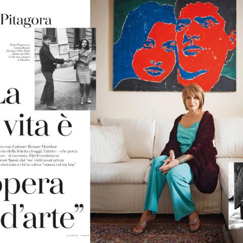 18-PAOLA-PITAGORA-1